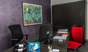 Studio Mazzucchelli - Commercialista Gallarate