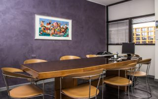 Studio Mazzucchelli - Commercialista Gallarate